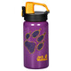 Jack Wolfskin Kids Sport Bottle 500ml purple glow